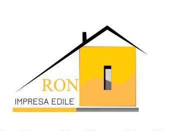 impresa-edile-ron